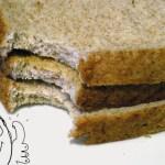 14-06-toastsandwich
