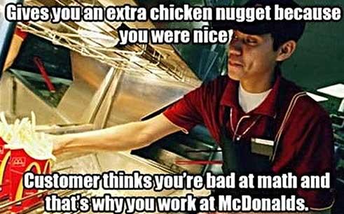 15-05-mcdonalds-worker-attitude