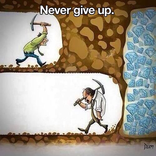 16-01-never-give-up-so-close mental contrasting