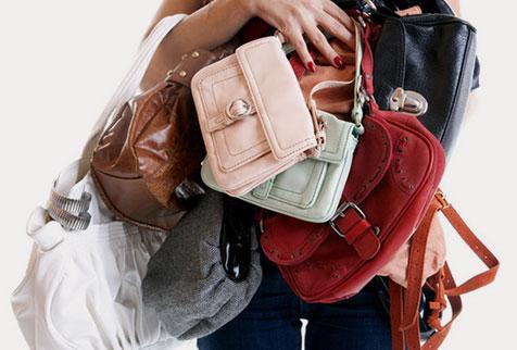16-05-handbags_million-bank-draft