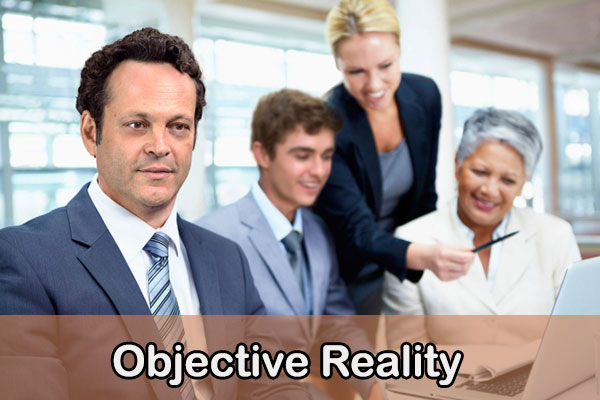 16-05-objective-reality