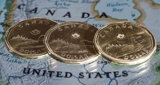 16-05-canada-us-dollar