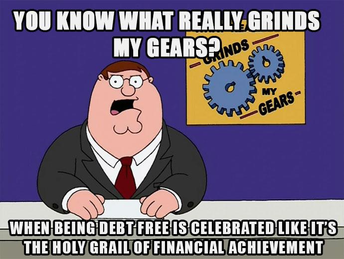 16-09-grind-gears-debt-free-bad-goal-meme