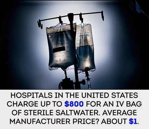 16-10-rip-off-medical-supplies-us-iv-bag