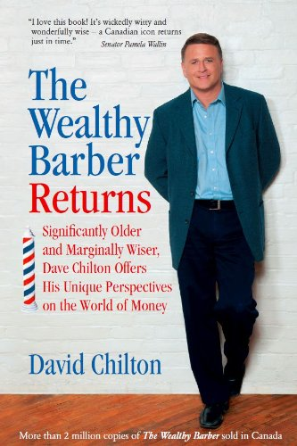 16-10-wealthy-barber-returns