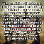 no-transgender-military