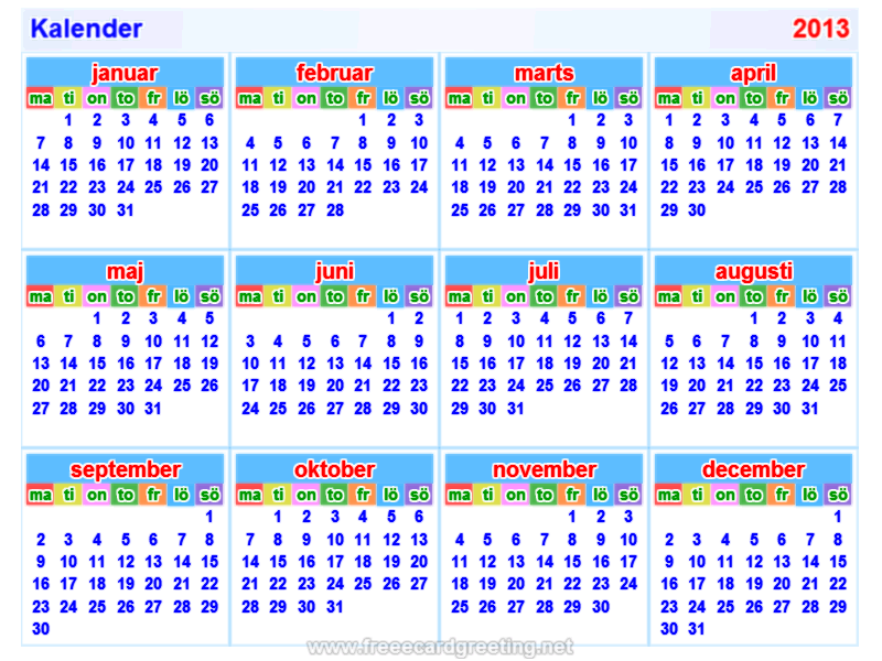 What Is Gregorian Calendar For Kids Tamil Calendar October 2017 Prokerala Kalender2013