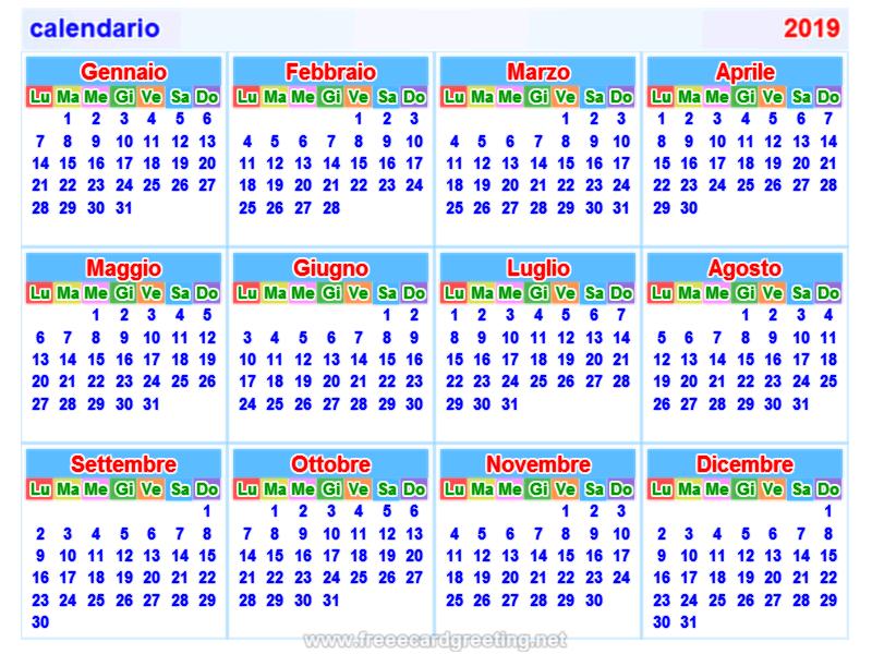 The Flash Iphone Wallpaper Calendario2019 Italian