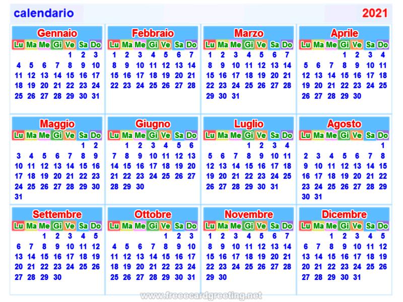 Business Calendar Desktop Desktop Calendar And Personal Planner Software 2018 Calendario2021