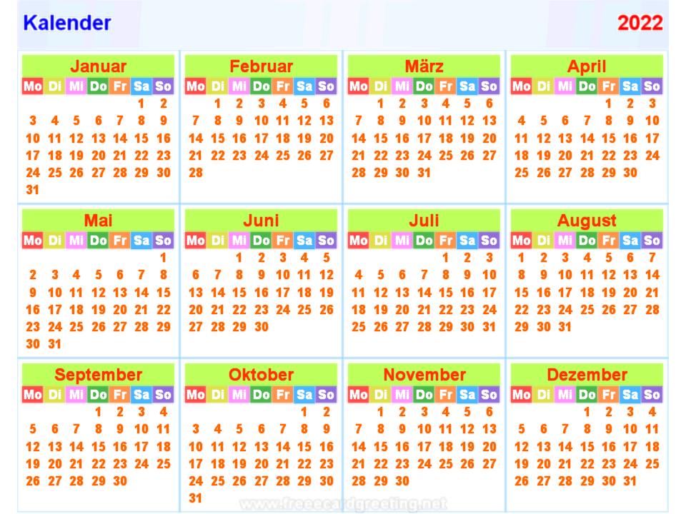 nice kalender 2018 kw kalender 2018 bayern kalender 2018 nrw zum ausdrucken kalender 2018. Black Bedroom Furniture Sets. Home Design Ideas
