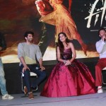Fitoor (1)