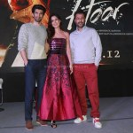 Fitoor (11)