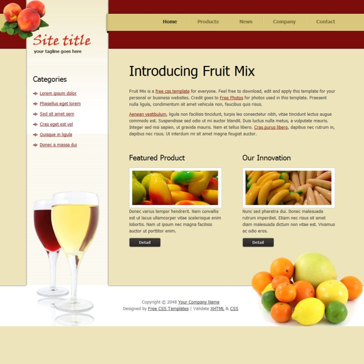 fruit_mix