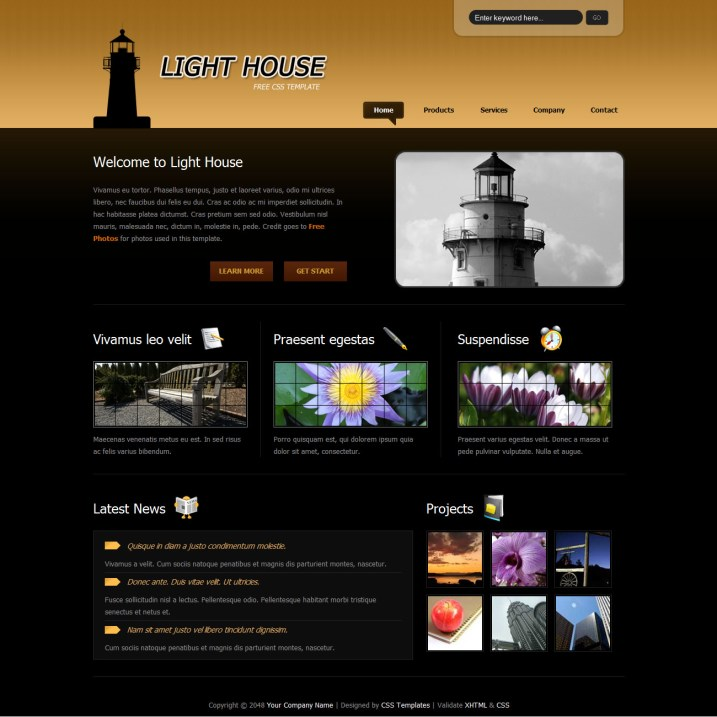 light_house