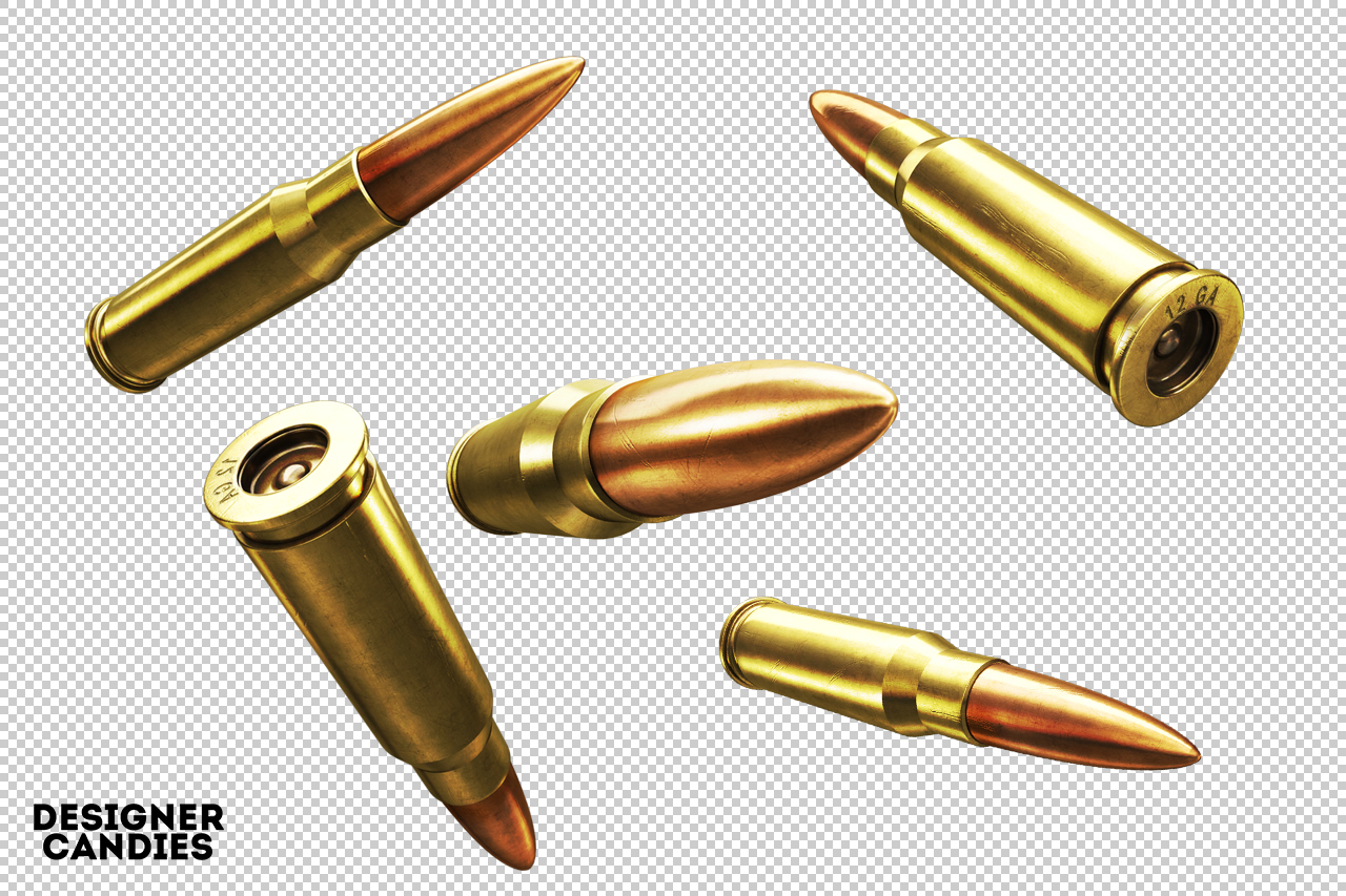 Falling Money 3d Wallpaper Bullet Transparent Png Pictures Free Icons And Png