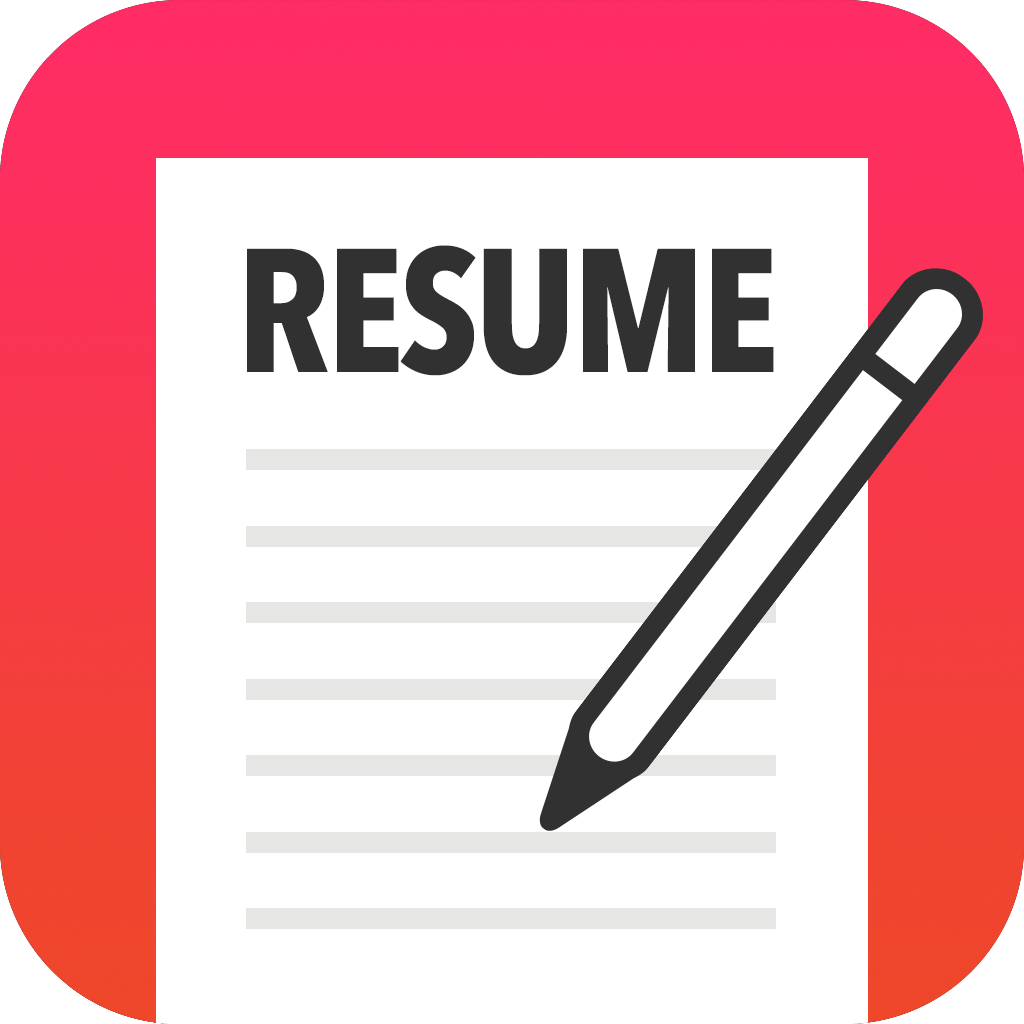 do my resume resume samples writing guides for all do my resume resume builder myperfectresume resume icon png icons and png backgrounds