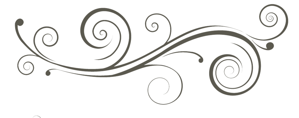 Swirl Transparent Png Pictures Free Icons And Png
