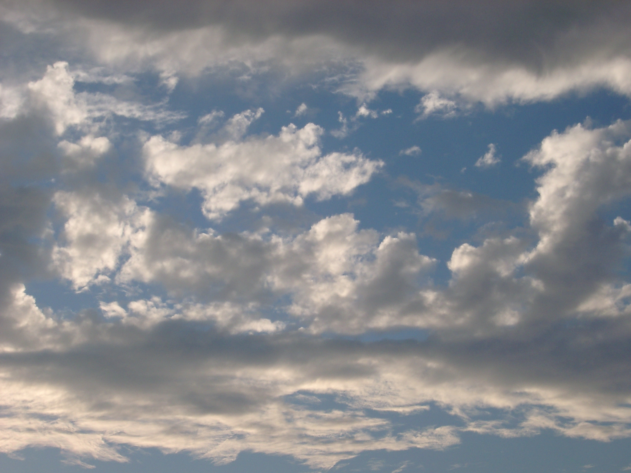 Dark Clouds Hd Wallpaper Free Stock Photo 77 Clouds4482 Jpg Freeimageslive