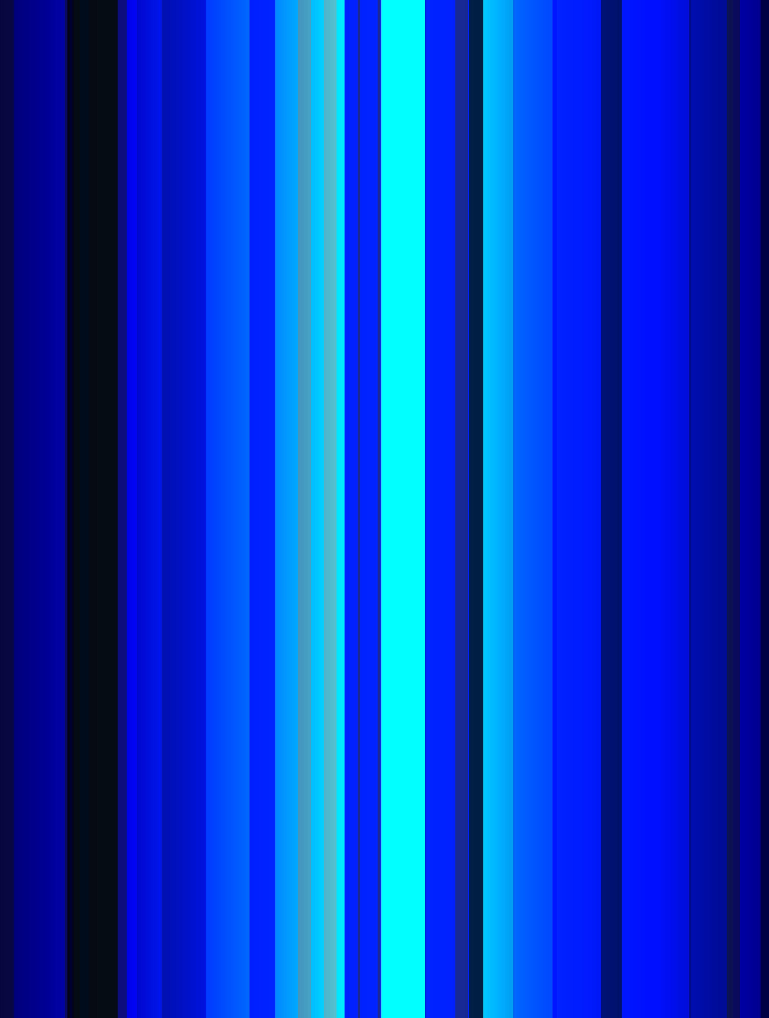 Wallpaper Full Color Hd Free Stock Photo 1496 Glowing Blue Freeimageslive