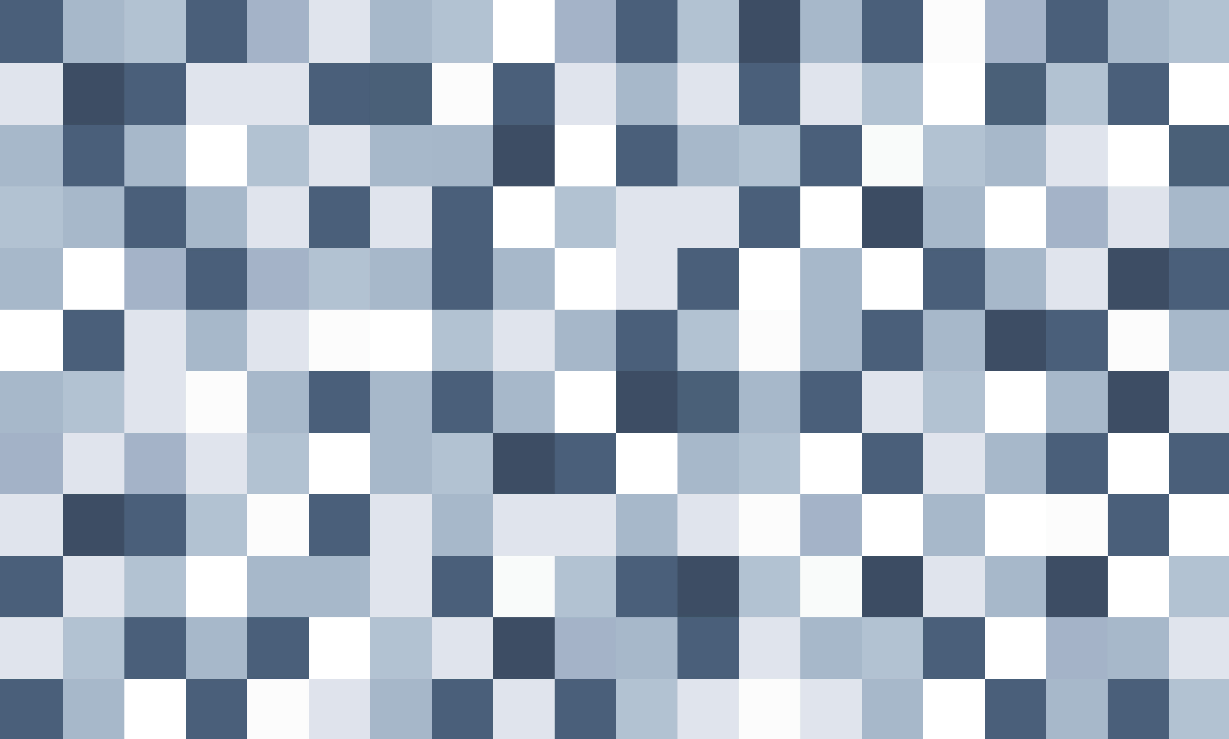 Matrix 3d Wallpaper Free Download Free Stock Photo 1540 Grey Squares Freeimageslive