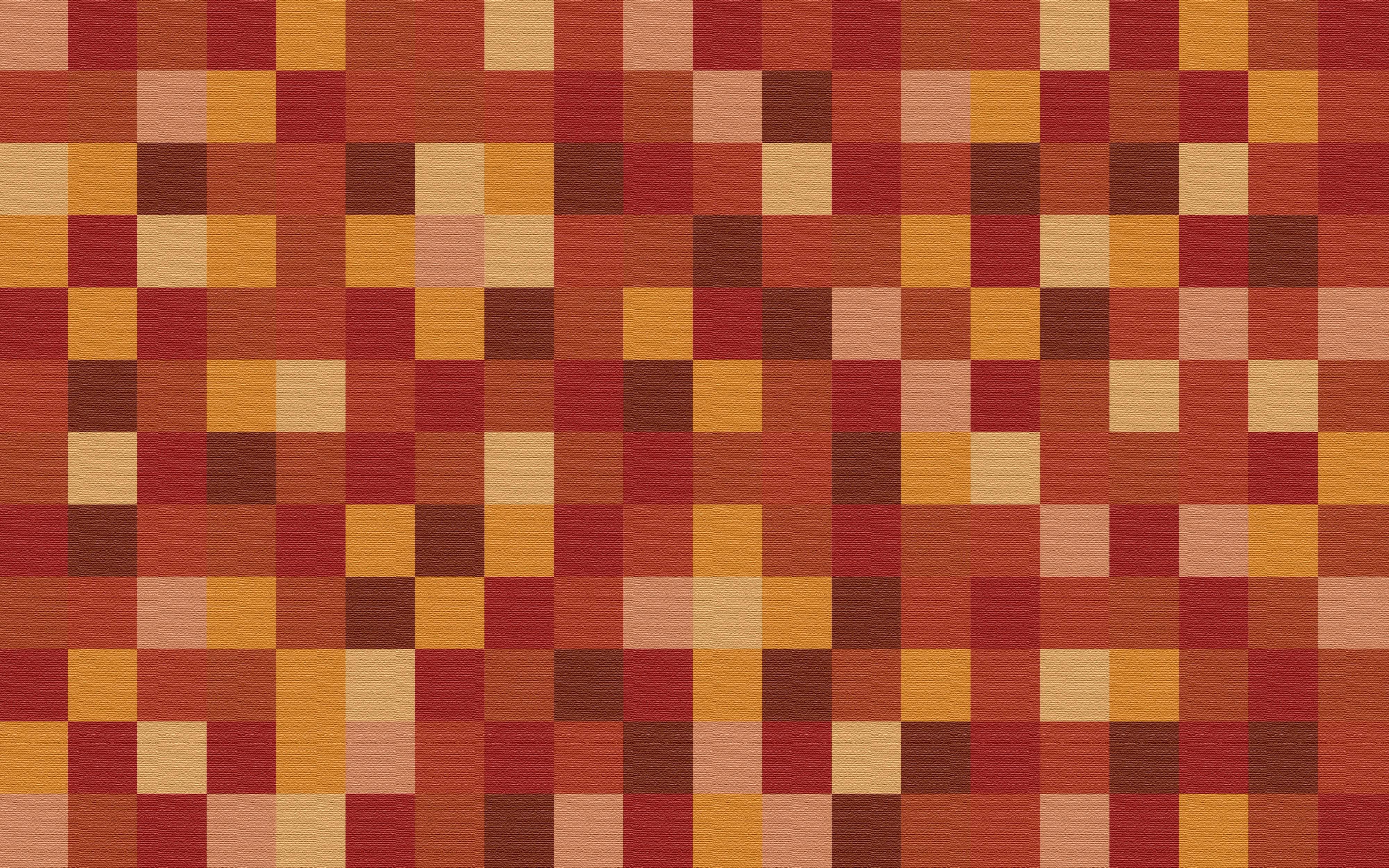 grid paper designs