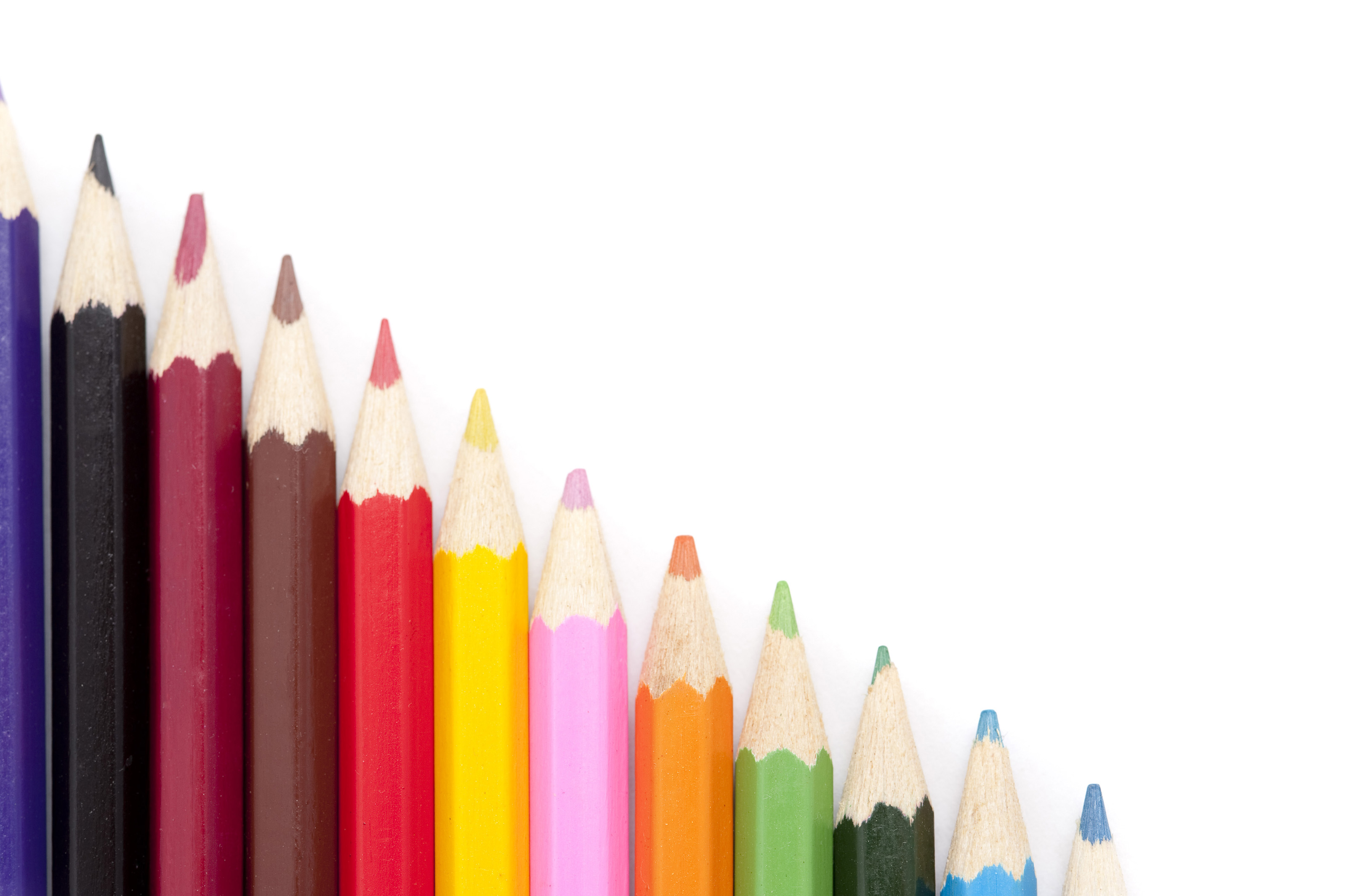 Cute Red Color Wallpaper Free Stock Photo 7015 Coloring Pencil Stairs Freeimageslive