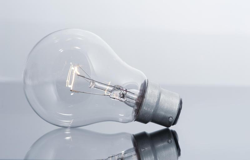 Good Wallpaper Hd Free Stock Photo 10743 Still Life Of Light Bulb With