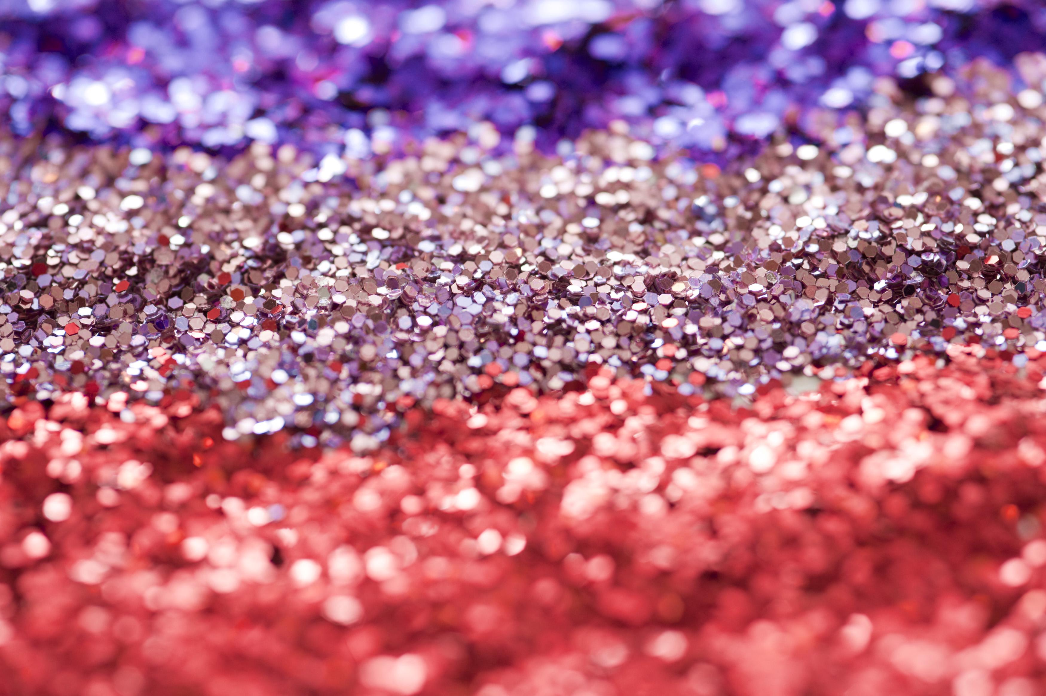 purple background designs
