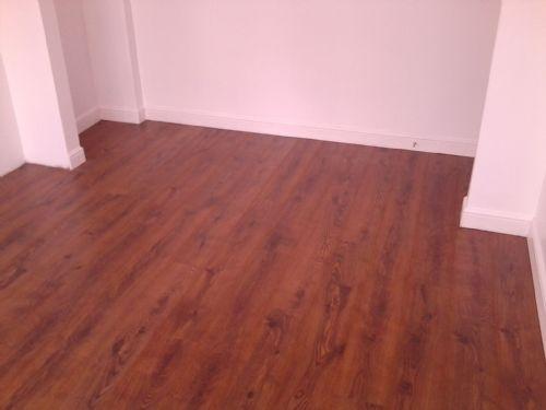 Laminate Flooring Laminate Flooring Free Fitting