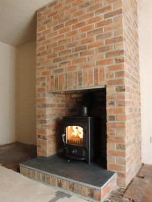 Fake Quotes Wallpaper Suffolk Stove Installations Bury St Edmunds 126