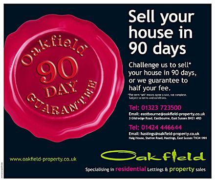 Prestige Print Ltd - Marketing Agency in Bedford (UK)