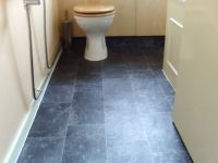 Hartleys Flooring - Flooring Supplier in Stevenage (UK)