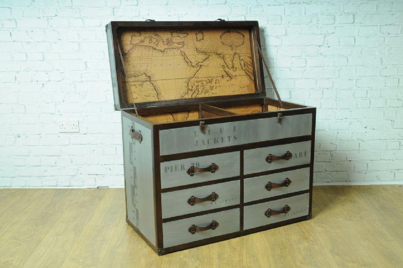 Smithers Of Stamford Ltd Stamford Bespoke Furniture