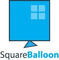 Square Balloon, Chigwell   Web Design Company - FreeIndex