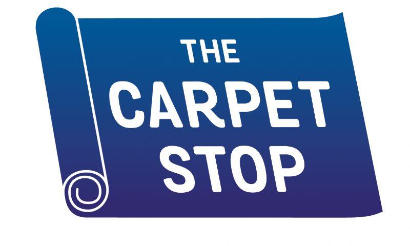 The Carpet Stop Derby 2 Reviews Carpet Shop Freeindex