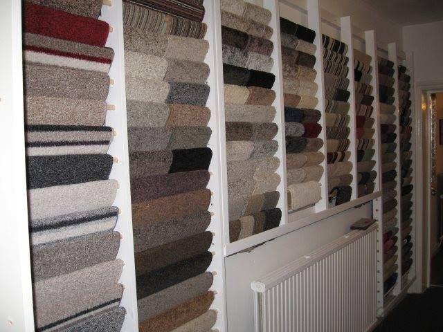Manchester Carpet Shop Manchester Carpet Shop Freeindex