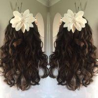 wedding hair lewes wedding hair lewes wedding hair lewes ...
