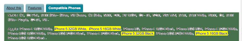 iphone5_vodafone