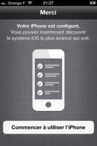 iOS-5-ok