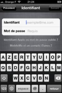 iOS-Start-5-2