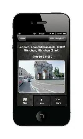 Navigon-iPhone-street-view_m