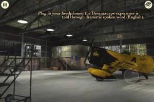 dreamscape2