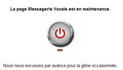 messagerie_vocale_free