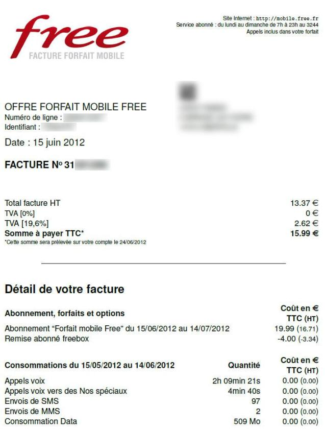 facture_free_mobile_pdf-1