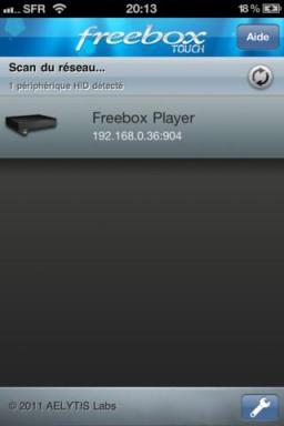 freeboxtouch1