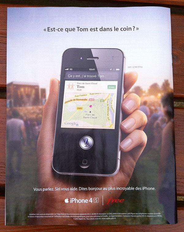 pub_free_mobile_magazine