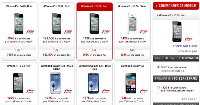 free_mobile_sans_frais