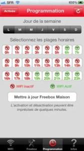 freebox_wifi