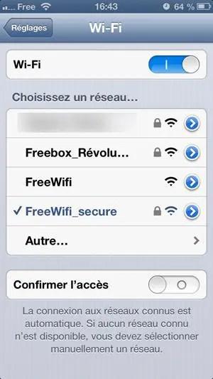 freewifi_secure