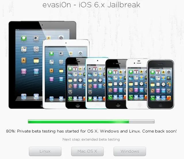 evasi0n_jailbreak